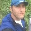 Дмитро, 35, Луцьк