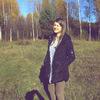 Алина, 26, г.Гомель