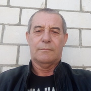 Виктор 60 Елань