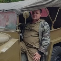 Борис, 32 года, Весы, Томск