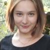 Anichka, 27, Balta