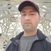 Амир, 27, г.Сургут