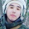 Серега Байгильдин, 24, г.Челябинск