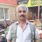 Махмуд 62 Самара