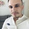 Tima, 24, Tiachiv