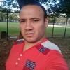 heriberto, 36, г.Бронкс