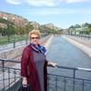 NADEJDA, 63, Samarkand