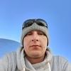Олег, 34, г.Атырау