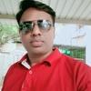 monir, 40, г.Дакка