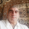 Арман, 41, г.Сургут