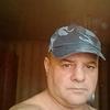 Алекс, 48, г.Кыштым