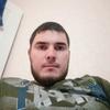 Almaz, 27, Aktanysh