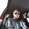 Aleksandr, 28, Cherepovets