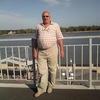 Валентин, 57, г.Барнаул