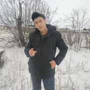 Андрей 34 Славгород