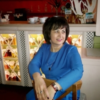 Ирина, 53 года, Рыбы, Москва
