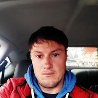 Евгений, 33 года, Близнецы, Саратов