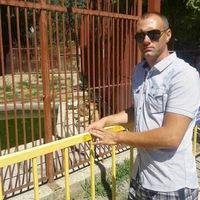 Вадим, 33 года, Козерог, Евпатория