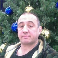 Джан, 51 год, Козерог, Челябинск