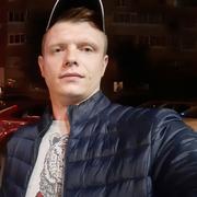 Maxim 26 Тольятти