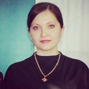 Olga 36 лет (Дева) Петропавловск
