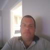Robert, 37, Northampton