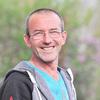 Sergey, 45, Izmail