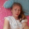Irina Tarhanova, 33, Ulan-Ude