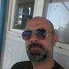 diyar, 39, г.Стамбул