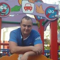 Александр, 33 года, Дева, Санкт-Петербург