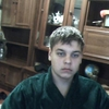 Вадим, 21, г.Тростянец