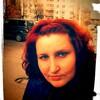 Ольга, 32, г.Краснознаменск