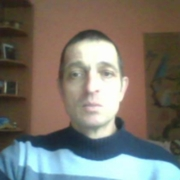 Олександр 62 Бережаны
