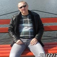 Игорь, 47 лет, Козерог, Петрово
