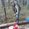Sergey, 37, г.Лесной