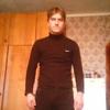 Иван, 23, г.Кемерово