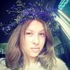 Polina, 29, г.Торонто