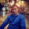 антон, 34, г.Кфар Саба