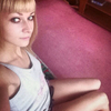 Анастасия, 23, г.Сосновоборск (Красноярский край)