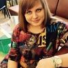 Татьяна, 28, г.Вологда