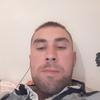 Mihail, 35, г.Тель-Авив