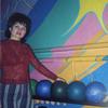 Татьяна, 57, г.Петропавловск