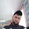 Хаким, 35, г.Островец