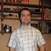 Aleksandar, 28, г.Белград