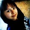 Милена, 18, г.Волгоград