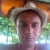 Григорий, 35, г.Феодосия