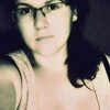Анастасия, 19, г.Полесск
