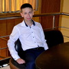 Олег, 24, г.Белгород