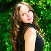 Анастасия, 18, г.Петриков