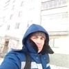 Анвар, 44, г.Нижний Тагил